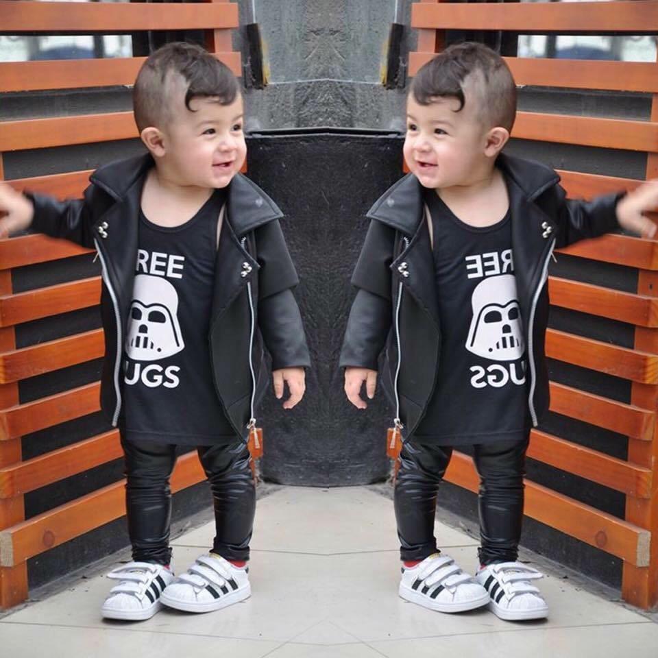 7e5e762deae4 Yo compro en muchos lugares y gran parte de la ropa es de estilo asiático,  evitó las camisetas con estampados de personajes comunes como Mickey y  Winnie ...